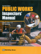Public Works Inspector's Manual Seventh Edition