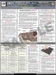 Construction Essentials Lumber Quick-Card 2015