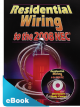 Residential Wiring to the 2008 NEC eBook (PDF)