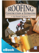 Roofing Construction & Estimating (PDF)