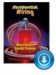Interactive Study Center for Residential Wiring to the 2008 NEC Download