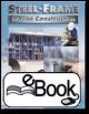 Steel-Frame House Construction eBook (PDF) & Software Download