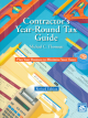Contractor's Year-Round Tax Guide Revised