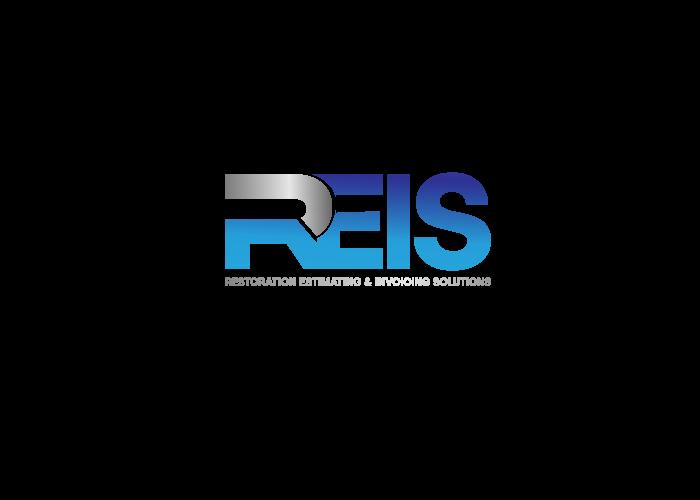 Restoration Estimating & Invoicing Solutions