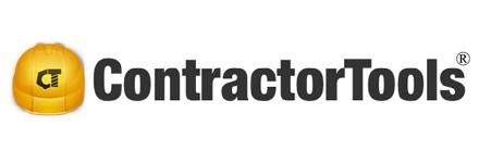 ContractorTools app