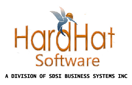 HardHat Software