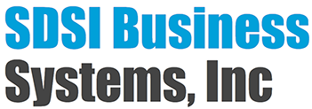 SDSI Business Systems