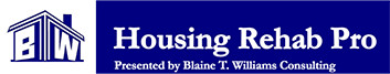 Blaine Williams Consulting