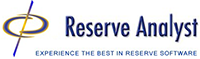 Reserve Analyst